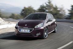 Balance sheet of the French automobile market in Peugeot, Miniature Cars, Balance Sheet, Automotive News, Automobile, French, Marketing, Vehicles, Models