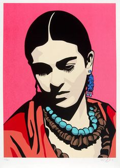 ABQ Museum of Art Ehibition: Estampas de la Raza  Until Sept. 29, 2013  This survey of Latino and Chicano printmakers chronicles the late 1960s at the outset of the Chicano Movement to the confident expressions of the 2000s.