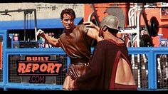 steve-reeves-gallery-banner Mr T, Steve Reeves, Banner, Humor, Couple Photos, Couples, Gallery, Fitness, Banner Stands