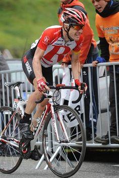 Levi Leipheimer Tour De France 2011 253d2fef8