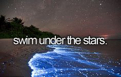Before I die, I want to                                                                                                                                                                                 More