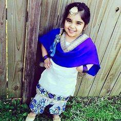 Anarkali, Lehenga, Patiala Salwar, Indian Dresses, Indian Outfits, Kurta Pajama Punjabi, Kids Indian Wear, Suit Prices, Punjabi Girls