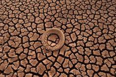 Latinos apoyan de manera mayoritaria medidas para combatir cambio climático | USA Hispanic PressUSA Hispanic Press