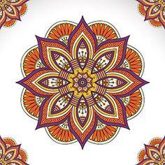 mandala-cizim-teknikleri.jpg (300×300)
