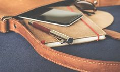 Entrepreneur Toolbox Must-haves: 66 Top Free Productivity Apps & Resources - MonsterPost