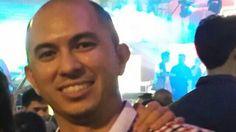 #Filipino #bitcoin CEO wants to change how we use money