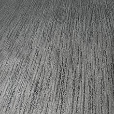 The premier source for interior designers and architects - producing luxury, custom-made carpets and rugs for high-end hospitality, commercial and residential projects worldwide. Soft Flooring, Flooring Options, Modern Carpet, Modern Rugs, Carpet Manufacturers, Hard Rock, Contemporary Design, Minerals, Interior Design
