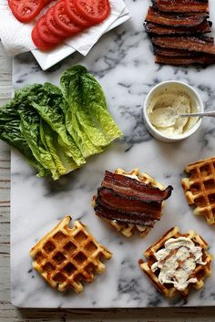 1000+ images about For the love of Food! on Pinterest | The pioneer ...