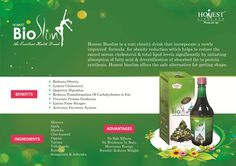 http://www.honestlifecare.in/products.asp