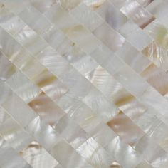 Mother of Pearl Tiles Floor 100% Natural Shell Mosaic Tile Backsplash Kitchen Design art Bathroom Shower SN15252 Wall stickers