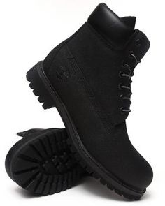 Cheap Fashion Boots For Men BOOTS Men s Footwear from