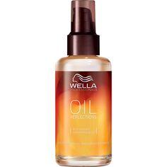 Wella Oil Reflections $40.00