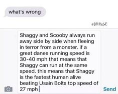 Funny Text Messages That Will Make You LOL - 10