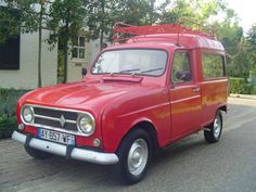 R4 4X4 Sinpar Citroen H Van, Old Cars, Bugatti, Concept Cars, Vintage Cars, Nissan, Transportation, Classic Cars, Trucks