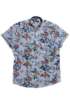 52 melhores imagens de camisa masculina manga curta  cc5ea44e8ee