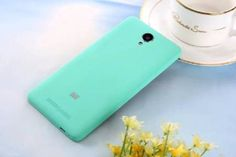 For xiaomi redmi note 2 case Original Back Cover For Xiaomi Redmi Note 2 Housing Battery Door Cover Hongmi Replace Part Note 3 Case, Flip Cards, Phone Accessories, Leather Wallet, Smartphone, Phone Cases, Iphone, Cover