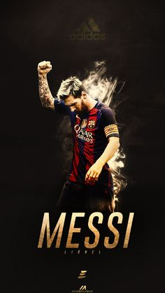 40+ Best Messi Wallpapers - Download at WallpaperBro