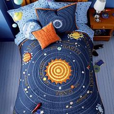 completely nerdy...but kind of want it