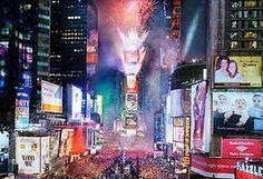 Quanto costa fare pubblicità sul noto palazzo a trapezio di Times Square? Ce lo spiega una interessante infografica del Wall Street Journal. Lo spazio più cos