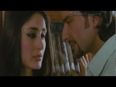 """is listening and in a trance under """"Raabta - Agent Vinod (2012)"""""""