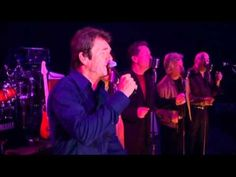 ▶ Huey Lewis and the News LIVE at 25 - It's All Right (HD) - YouTube