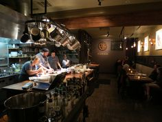 chef's table - Google Search