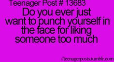 memes about crushes teenager posts - memes about crushes ; memes about crushes funny ; memes about crushes feelings ; memes about crushes guys ; memes about crushes truths ; memes about crushes hilarious ; memes about crushes teenager posts 9gag Funny, Funny Relatable Memes, Funny Quotes, Relatable Posts, Hilarious Memes, Teenager Quotes, Teen Quotes, Girl Quotes, Sister Quotes