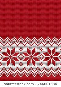 Lovely floral/roses cross stitch embroidered tablecloth in white linen from Sweden Cross Stitch Rose, Cross Stitch Charts, Cross Stitch Designs, Cross Stitch Patterns, Knitting Stiches, Knitting Charts, Knitting Patterns, Christmas Knitting, Christmas Cross