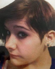 EMILY PAUL SOUTHPORT FLORIDA AGE 14 National Center for Missing & Exploited Children