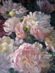 Chorale - Bagatelle Peonies - SOLD | Flickr - Photo Sharing!