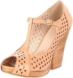 perfect spring shoe