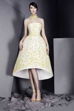 #AshiStudio #Dress