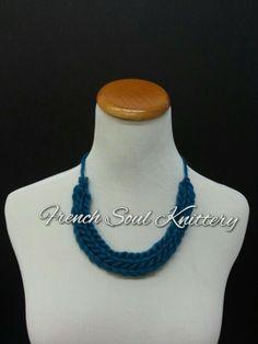 #knit #knitting #crafty #handmade #imadethis #smallbusiness #ShopSmall #entrepreneurship #frenchsoulknittery
