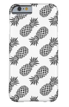 Crystahhled's exclusively designed Precious Pineapples phone case was precisely crafted to turn heads and protect your device. This case has a glossy, soft-touch 3-D wrapped frame to immediately up yo