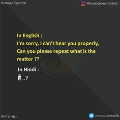 Funny Memes Images, Funny True Quotes, Jokes Quotes, Funny Relatable Memes, Fun Quotes, Exam Quotes, Hilarious Memes, Qoutes, Latest Funny Jokes
