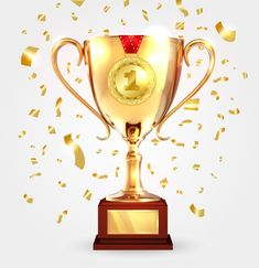 Physical Activities For Kids, Glass Trophies, Certificate Design Template, Soccer Banner, Trophy Design, Diy Father's Day Gifts, Gold Cup, Couple Wallpaper, Birthday Photos