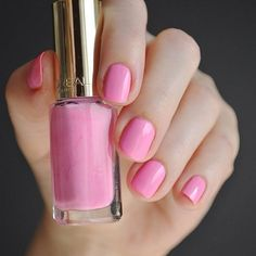 #acidwatermelon #nagellackliebe #nailpolish