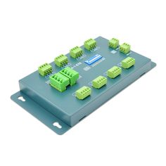 LED dimmer switch is a part of LED dimming system. With a LED light dimmer switch, we can change the light brightness and colors easily and freely. Light Dimmer Switch, Lighting Control System, Micro Computer, Led Dimmer, Dips, Colorful, Change, Sauces, Dip