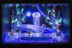 【画像多数】2015クリスマス到来!パリのイルミネーション特集|MINE BY 3M(マインバイスリーエム)| ライフスタイル動画マガジン