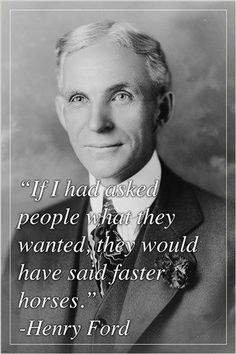 Historical Quotes famous quotes about life Golf Quotes, Wise Quotes, Quotable Quotes, Great Quotes, Inspirational Quotes, Quotes Women, Henry Ford Quotes, Philosophy Quotes, Psychology Quotes