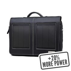 Business Professional+ (black) Solar, Business Professional, Messenger Bag, Bags, Clothes, Products, Dime Bags, Black, Handbags