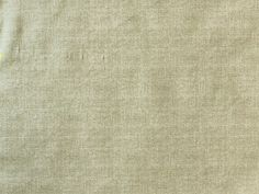 Makower - The Henley Studio 'Linen Texture'
