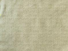 Makower - The Henley Studio 'Linen Texture'