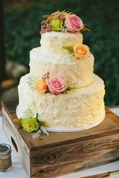 Erin + Jason    Circle Oaks Ranch Wedding    Fallbrook — Destination Wedding Photography Irish Grzanich Photography