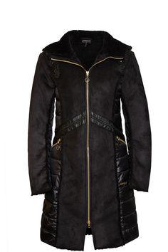 Motorcycle Jacket, Leather Jacket, Jackets, Fashion, Leather Jackets, Clothing, Studded Leather Jacket, Down Jackets, Moda