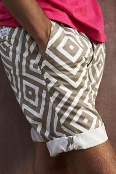 Adidas originals 2013 | manwithstyle