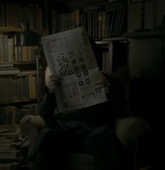 Harry Potter GIFs - Imgur