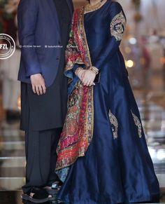 Pakistani Fancy Dresses, Beautiful Pakistani Dresses, Asian Bridal Dresses, Pakistani Fashion Party Wear, Pakistani Wedding Outfits, Indian Fashion Dresses, Pakistani Dress Design, Indian Designer Outfits, Fancy Dress Design