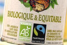 Le Belge n'a dépensé que 10 euros en produit équitable en 2014. Vers L'Avenir