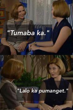 Memes Pinoy, Memes Tagalog, Pinoy Quotes, Tagalog Love Quotes, Qoutes, Hugot Lines Tagalog Funny, Tagalog Quotes Hugot Funny, Hugot Quotes, Filipino Quotes